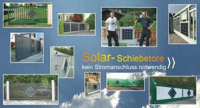 Solartore col
