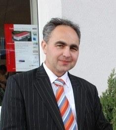 Peter Loidolt