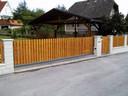 Holztor1.jpg